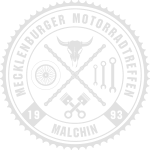 logomalchinspreadshirt