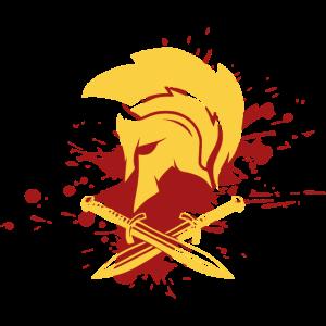 Spartaner - Design