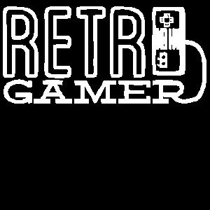 gamer, pro gamer, online gaming, gaming, video gam