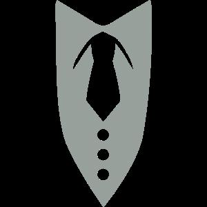 Anzug
