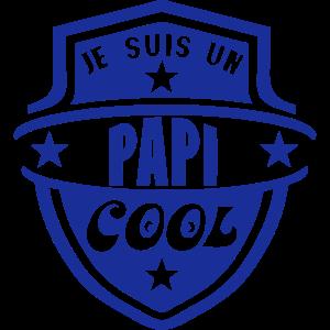 cooles Logo Wimpel 1
