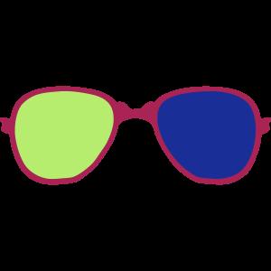 Sonnenbrillen 12 2