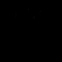 Schwarze Tulpe (Hüllen, Tassen, Taschen, etc.)