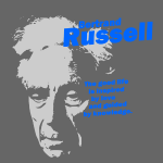 The Good Life - Bertrand Russell