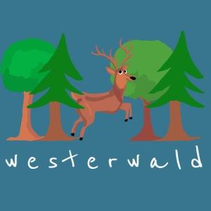 Westerwälder Wildlife