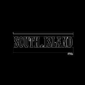 Südinsel 2
