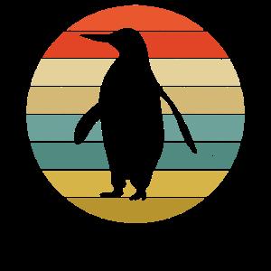 PINGUIN VINTAGE