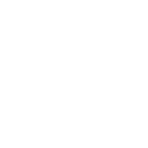 Der Grillvater