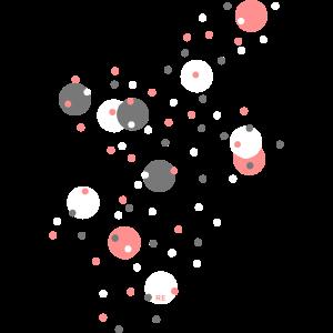 Seifenblasen Kunst Design Geschenke Geschenkidee