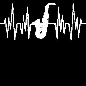 Musik, Instrument, Instrument lernen, Instrument s