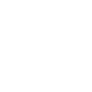 Plastic Lasts Forever