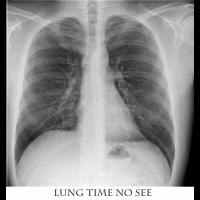 Lungenzeit