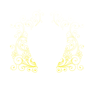 Tattoo Schlangen Kopf tribal