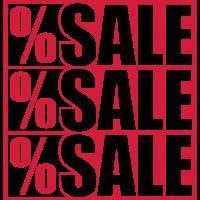 Sale Verkaufen Prozente Muster Reduziert