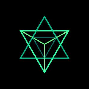 Dreieck Geometrie Spirit