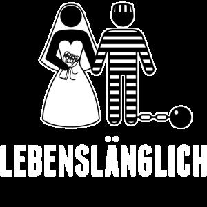 Junggesellenabschied Lustig Polterabend Ehe Lustig