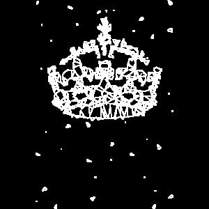 Krone Queen Princess Prinzessin Koenigin Koenig