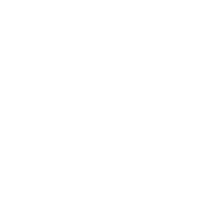60 - keep on rollin'