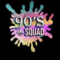 90er Squad