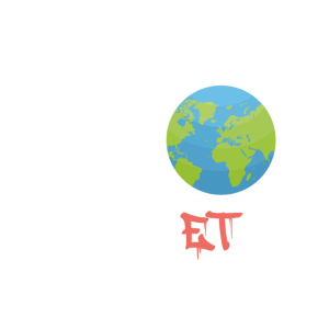 WE HAVE NO PLANET B