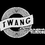 Velvetone Twang Supreme #4