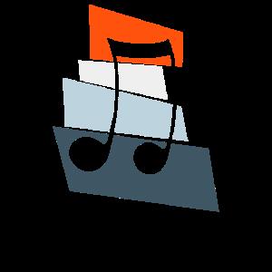Musikschule musizieren