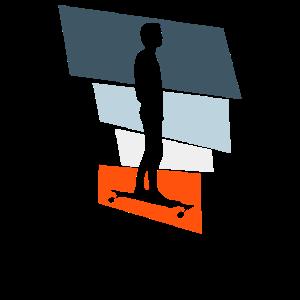 Boarder Longboarder