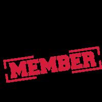 crew_member_ce2
