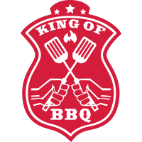 king_of_bbq_1__f1