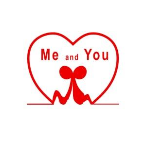 Io e te... RED