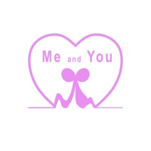 Io e te...PINK