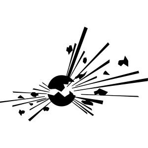 Räjähde