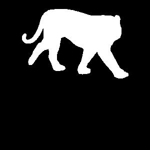 Tiger Zootier