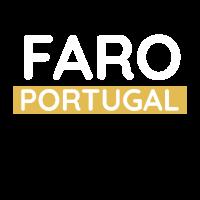 Faro Portugal Souvenir