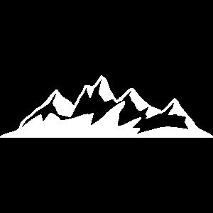 Bergwelt Big 4