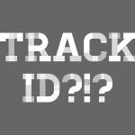 trackidweiss