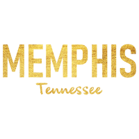 Memphis - Tennessee - USA - United States - US