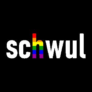 CSD - Christopher Street Day. schwul, lebisch