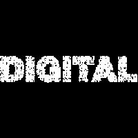 Digital aus nullen und einsen