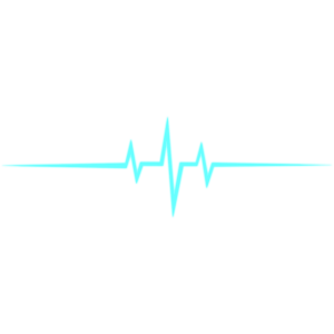 Music Dub Techno House Dance Electro Minimal Psy