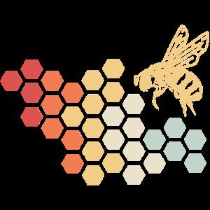 Bienen Naturschutz