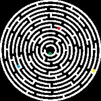 maze_weiss_transparent