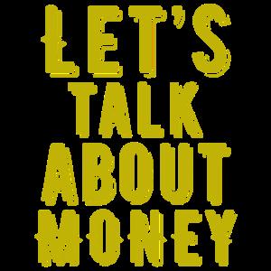 Geld Money Cash Euro Dollar Scheine