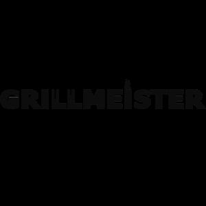Grillmeister, Grillschürze, für Grillmeister