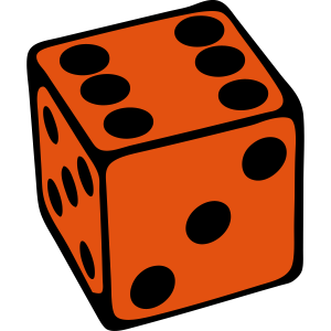 von Spiel 12
