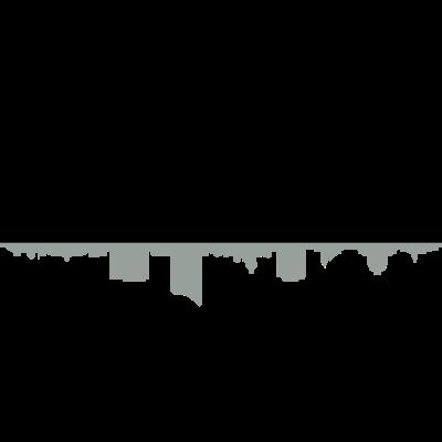 Skyline Leipzig - Skyline Leipzig - wahrzeichen,völkerschlachtdenkmal,stadt,silhouette,sehenswürdigkeit,rb,panorama,ort,kirche,haus,gebäude,denkmal,Stadion,Skyline,Leipziger,Leipzig
