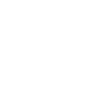 Singapur Sommer Souvenir