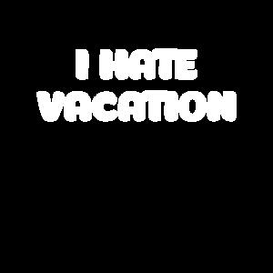 Ferien Hass