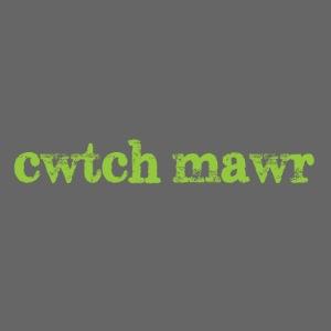 cwtchmawr1