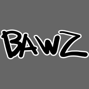 bawz tekst